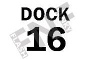 Dock 16