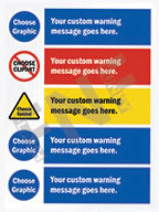 Your custom warning message goes here – Your custom warning message goes here – Your custom warning message goes here – Your custom warning message goes here