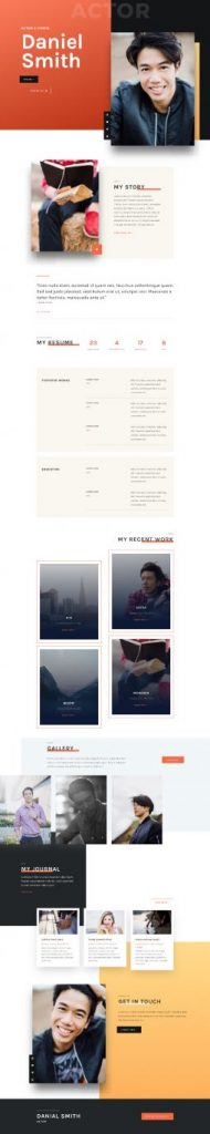 Web Design 117