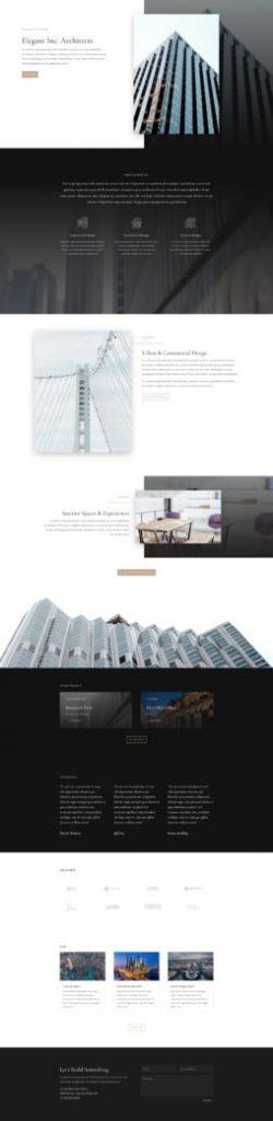Web Design 106