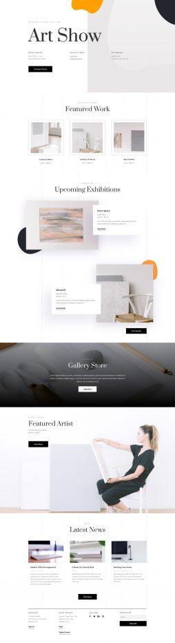 Web Design 68