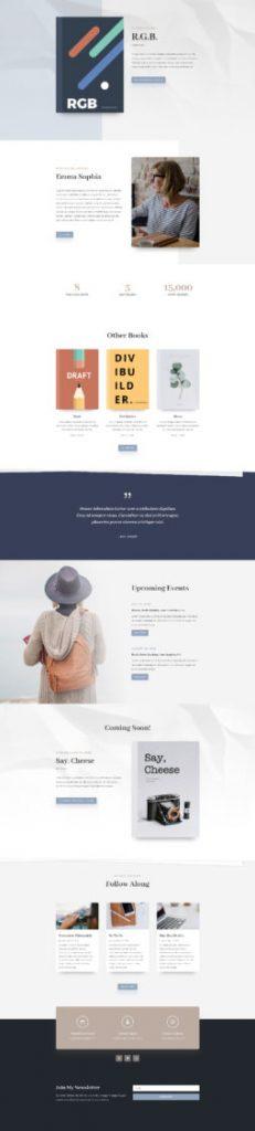 Web Design 34