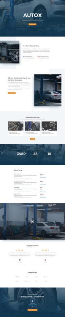 Web Design 131