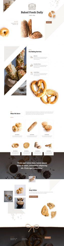 Web Design 119