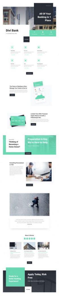 Web Design 146