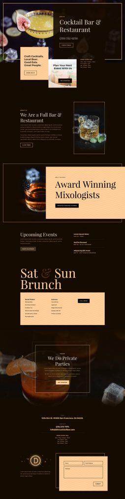 Web Design 89