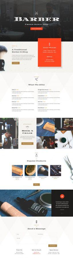 Web Design 65