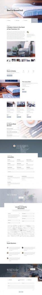 Web Design 52