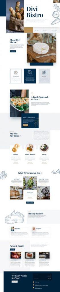 Web Design 138