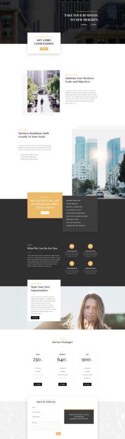 Web Design 84