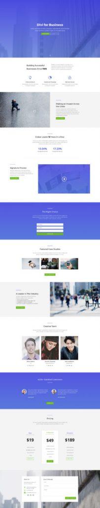 Web Design 111