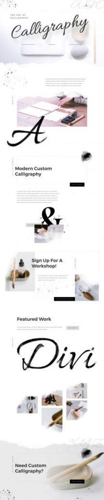 Web Design 44