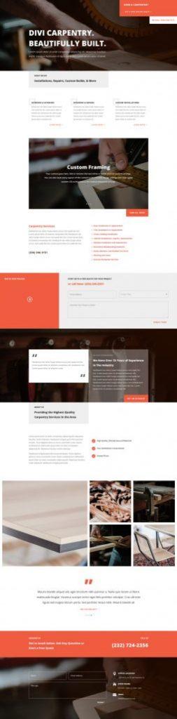 Web Design 30