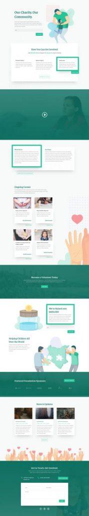 Web Design 26