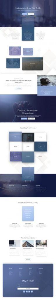 Web Design 27