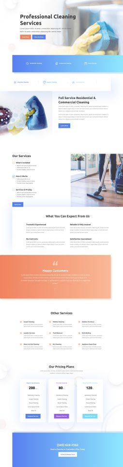 Web Design 100
