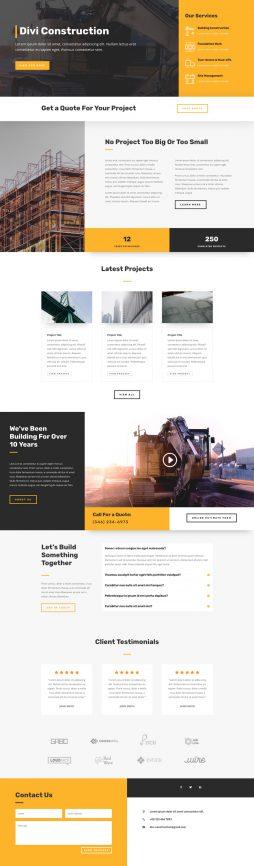 Web Design 127