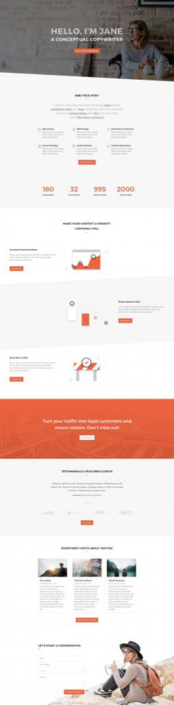 Web Design 14