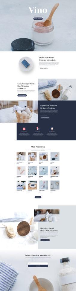 Web Design 59
