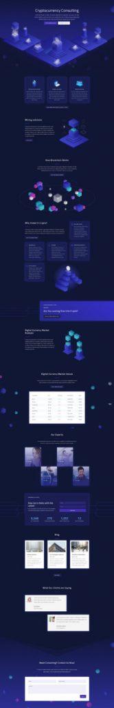 Web Design 9