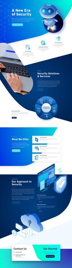 Web Design 67