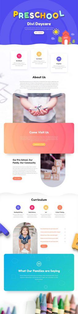 Web Design 98