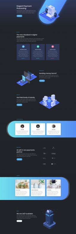 Web Design 37