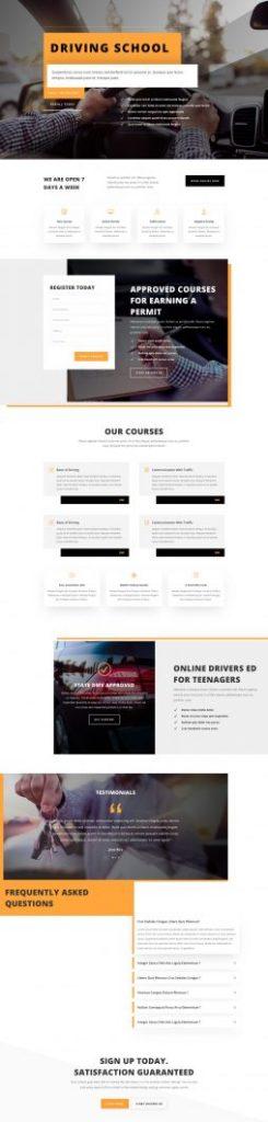 Web Design 50
