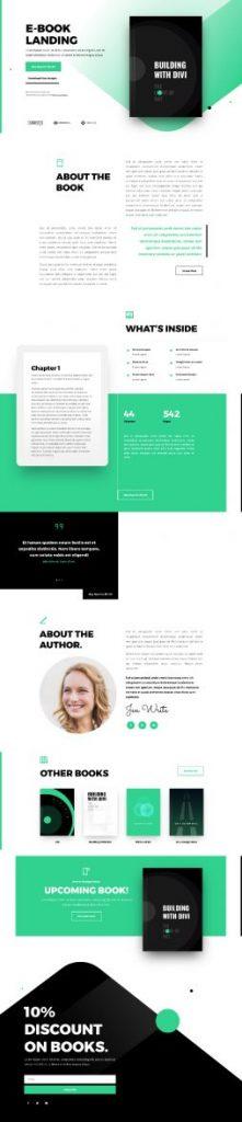 Web Design 141