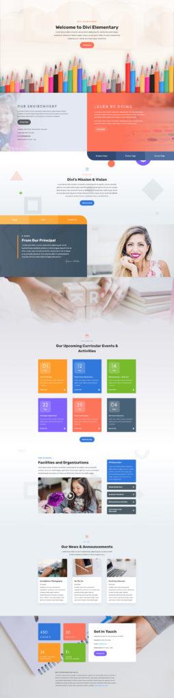 Web Design 104