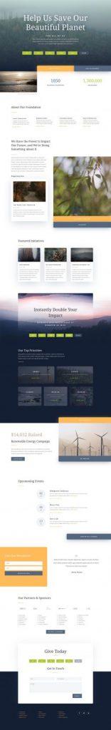 Web Design 97