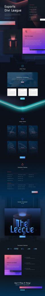 Web Design 142