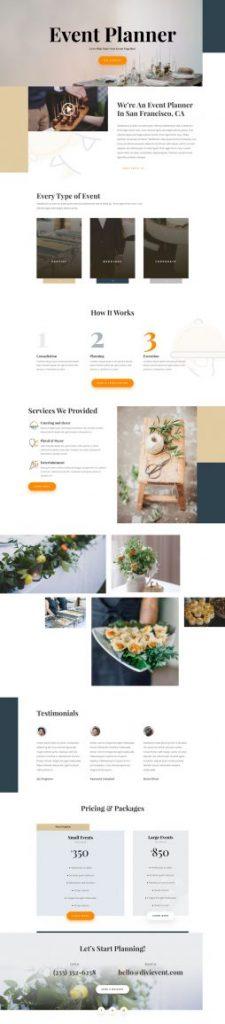 Web Design 64