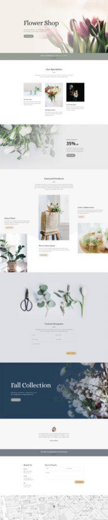Web Design 134