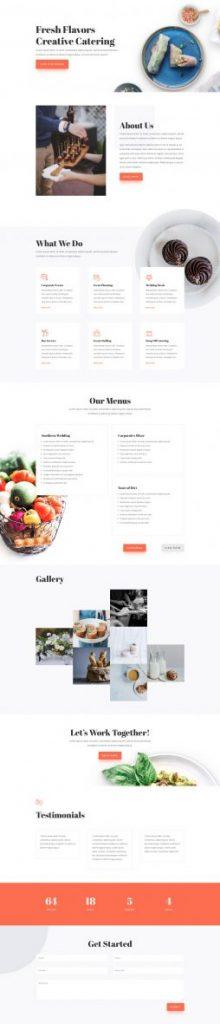 Web Design 53