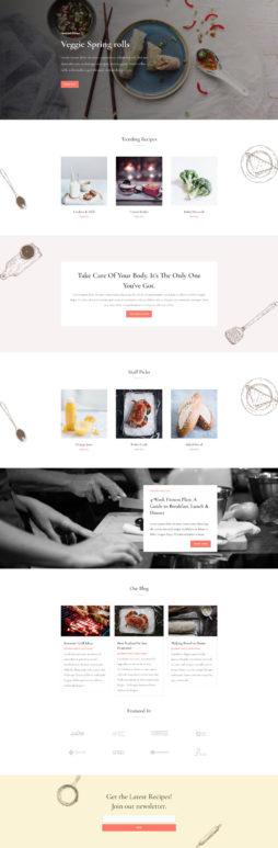Web Design 107