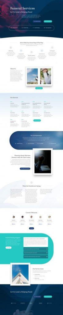 Web Design 124