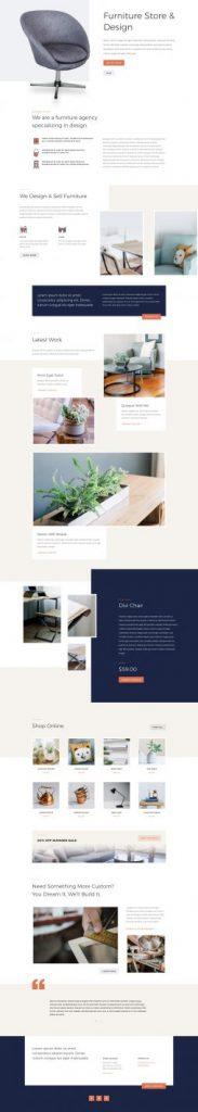 Web Design 72