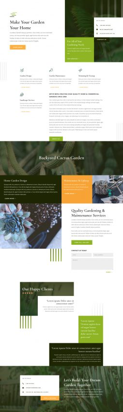 Web Design 29