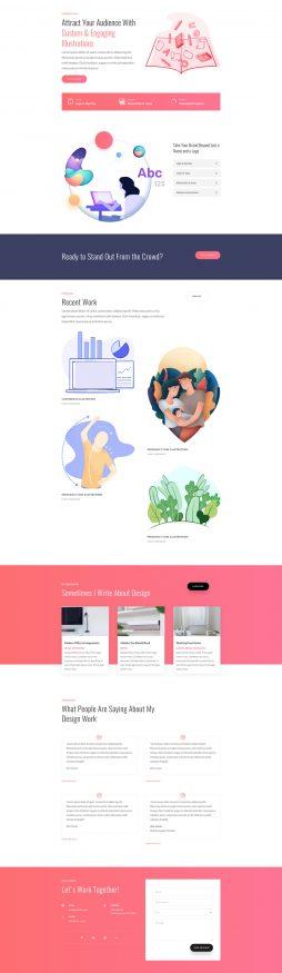 Web Design 103