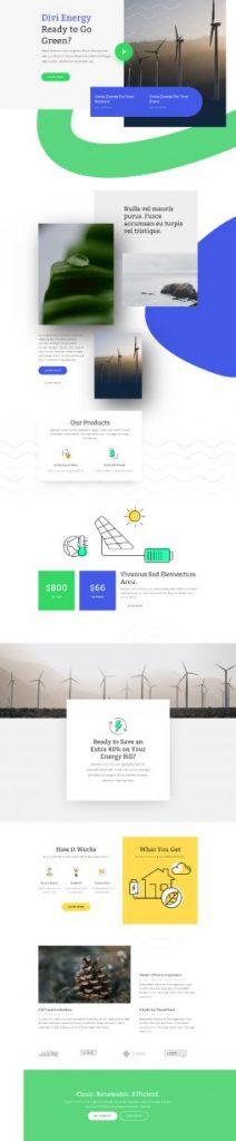 Web Design 92