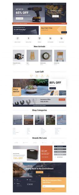 Web Design 120