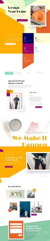 Web Design 70