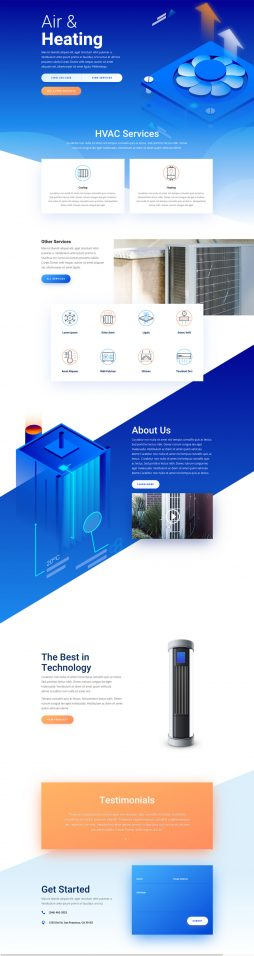 Web Design 140