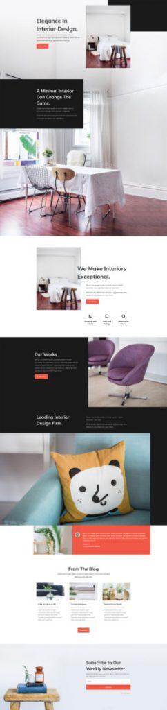 Web Design 61