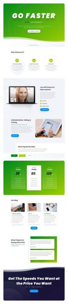 Web Design 49