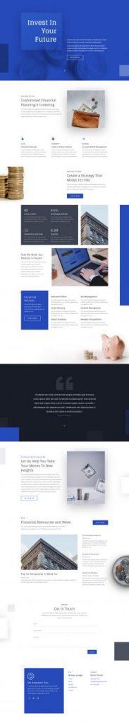 Web Design 47