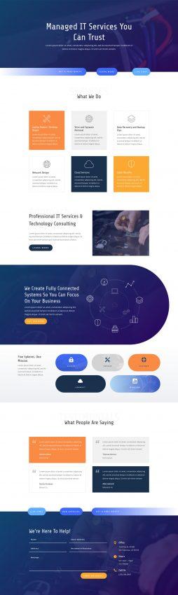 Web Design 79
