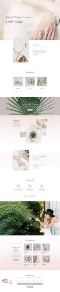 Web Design 130