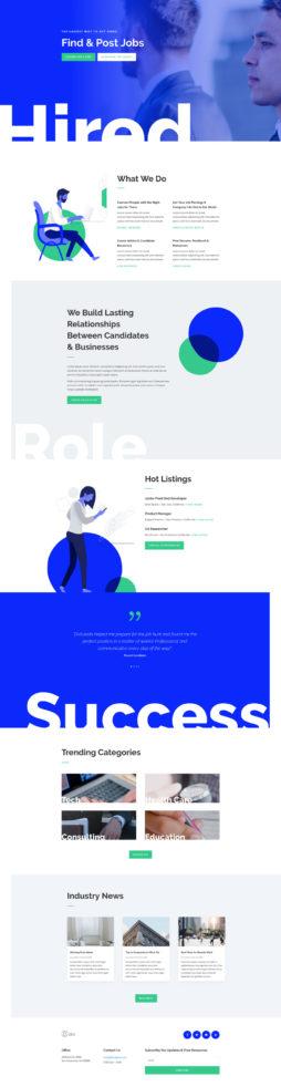 Web Design 57
